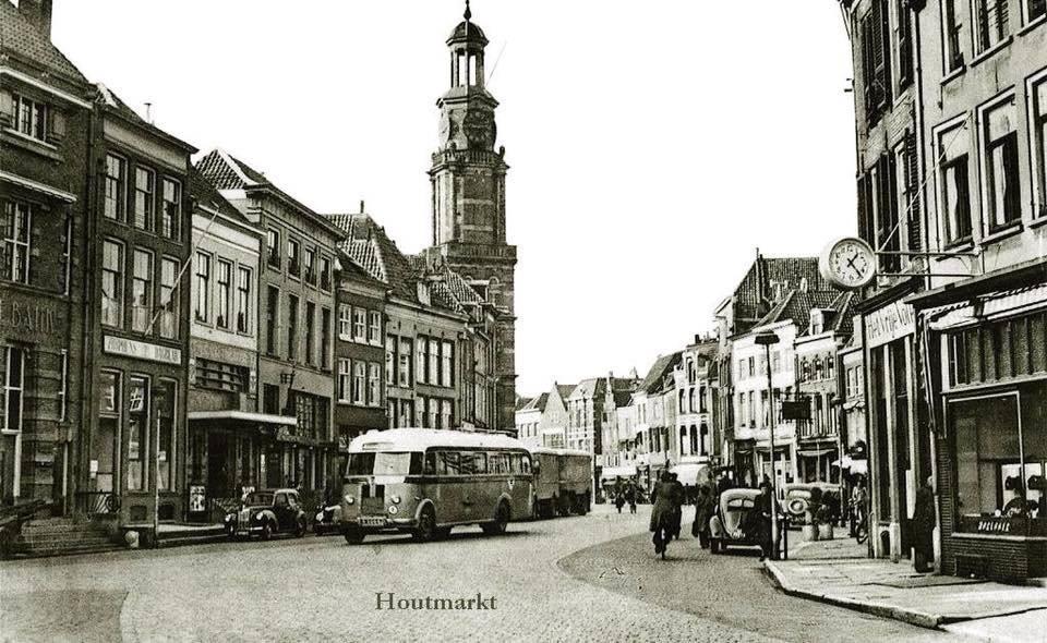 Zutphen-houtmarkt--1958