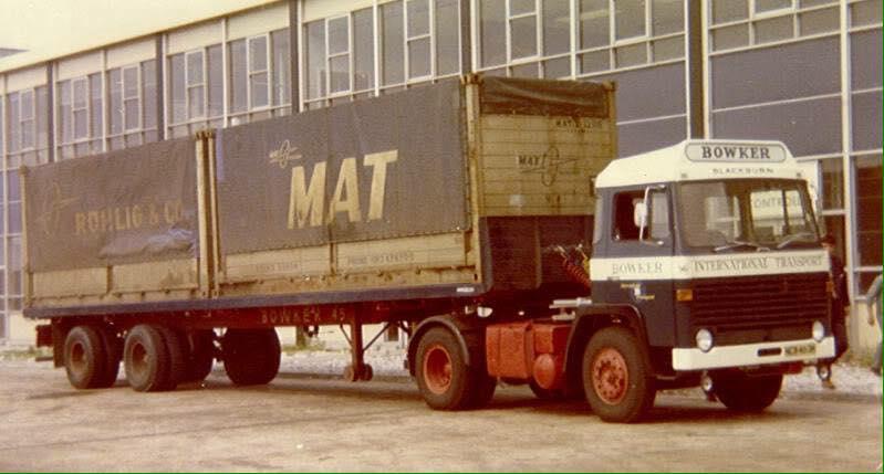 Mahut-Sonmezgul-archive-16