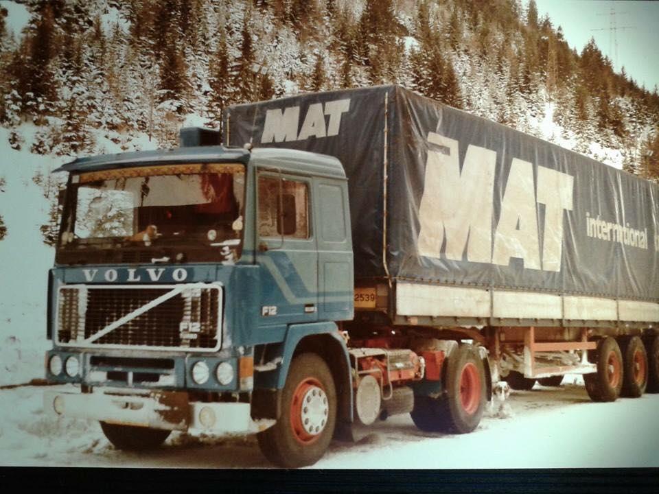 Mahut-Sonmezgul-archive-17