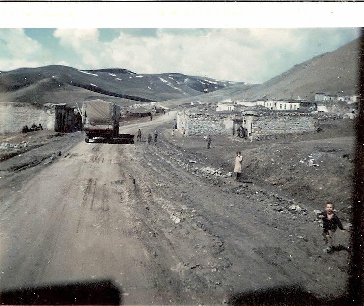 Mahut-Sonmezgul-archive-20