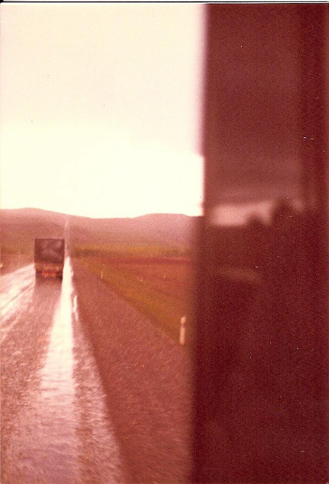 Mahut-Sonmezgul-archive-21