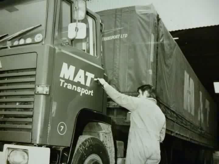 Mahut-Sonmezgul-archive-33