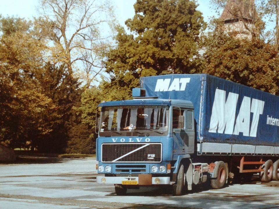Mahut-Sonmezgul-archive-41