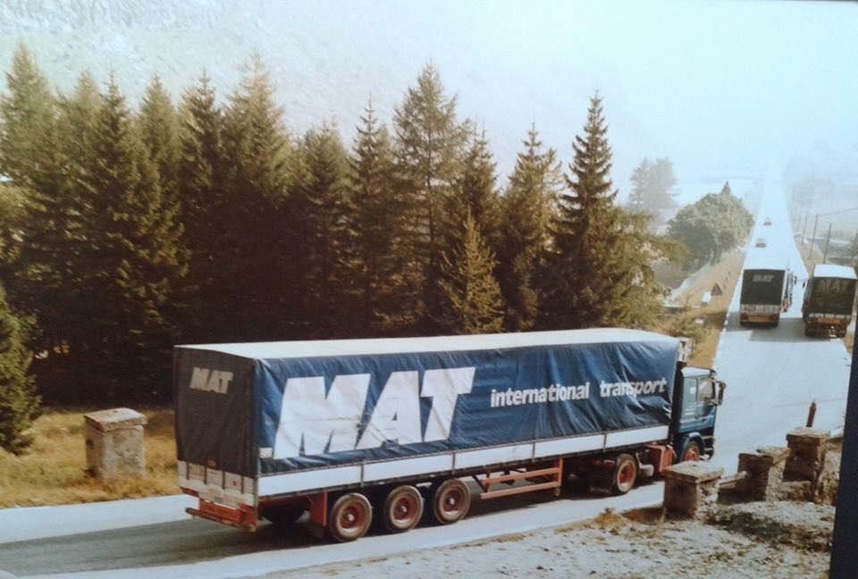Mahut-Sonmezgul-archive-42