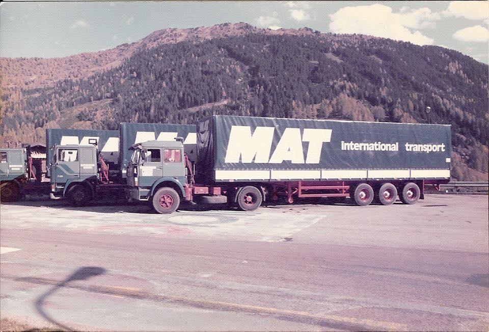 Mahut-Sonmezgul-archive-44