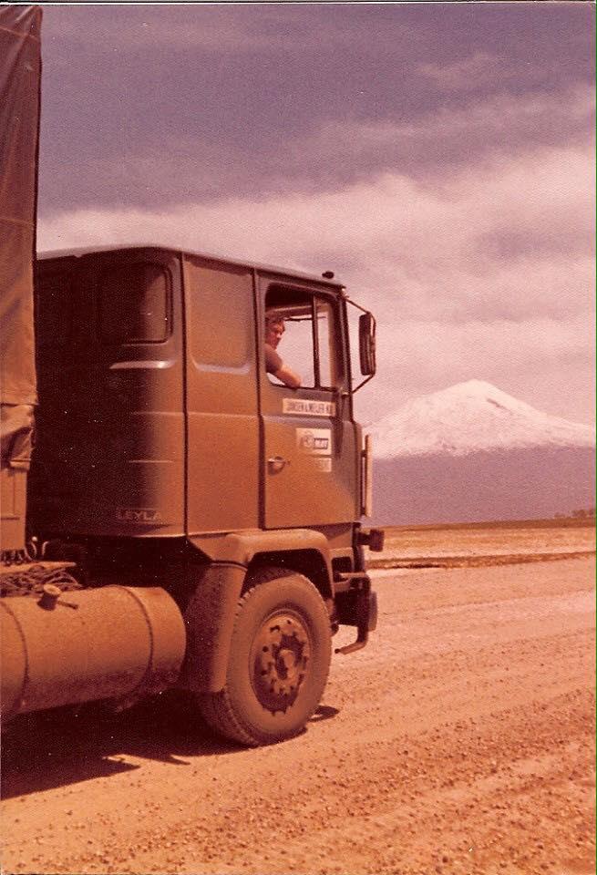 Mahut-Sonmezgul-archive-47