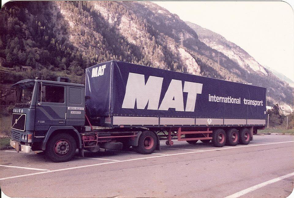 Mahut-Sonmezgul-archive-49