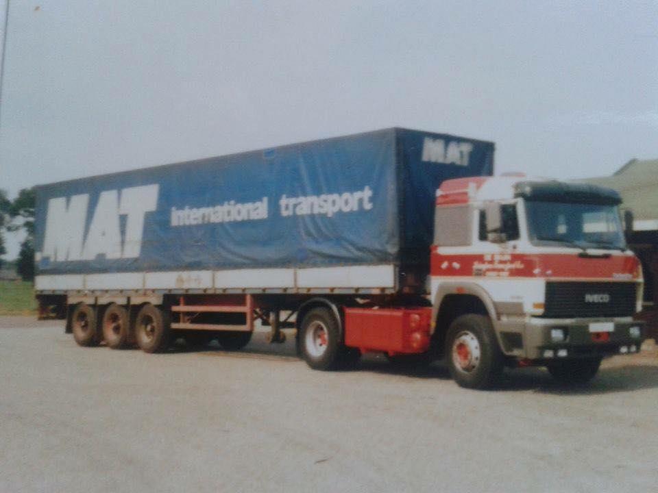 Mahut-Sonmezgul-archive-53