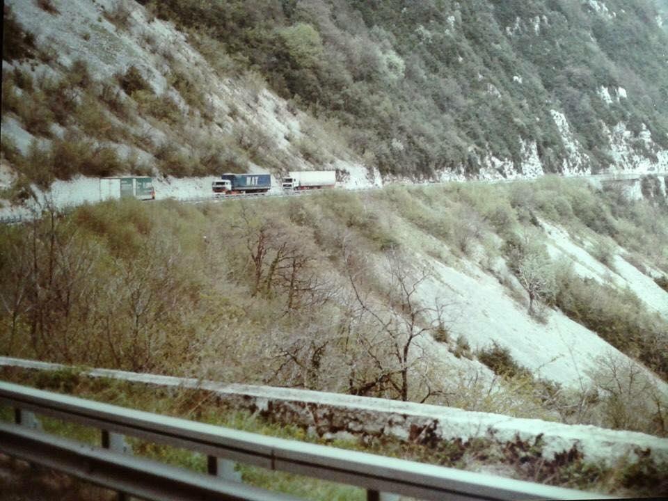 Mahut-Sonmezgul-archive-56