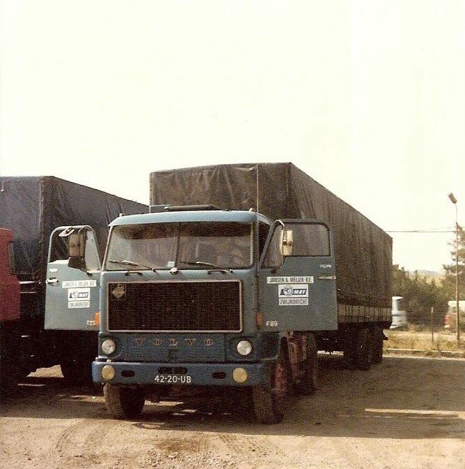 Mahut-Sonmezgul-archive-57