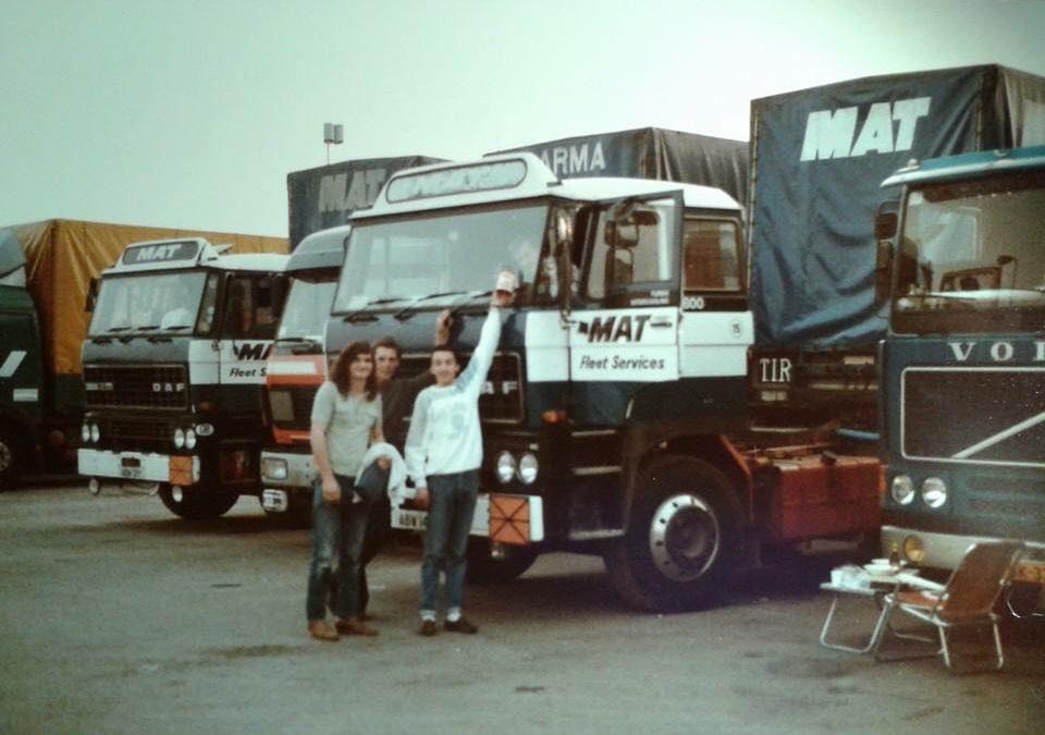 Mahut-Sonmezgul-archive-59