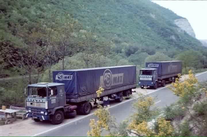Mahut-Sonmezgul-archive-60