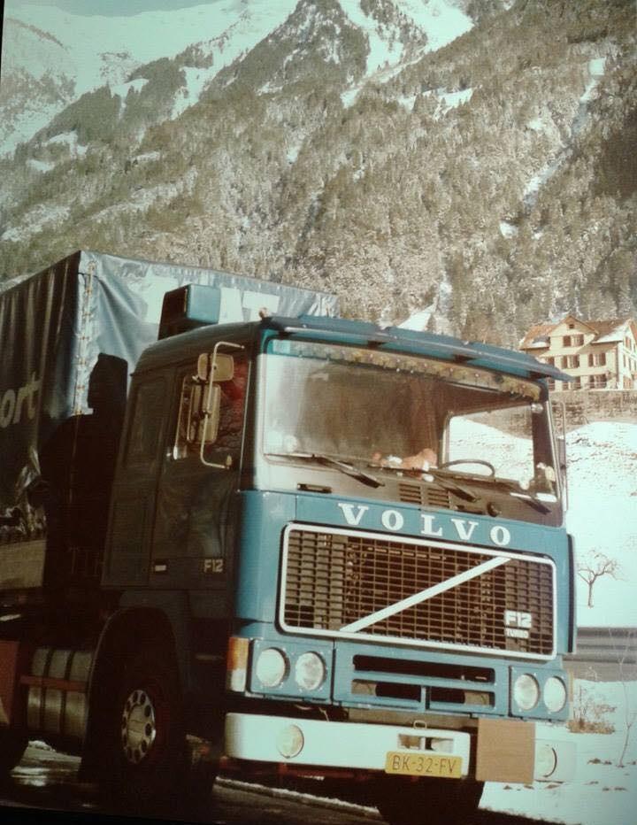 Mahut-Sonmezgul-archive-66
