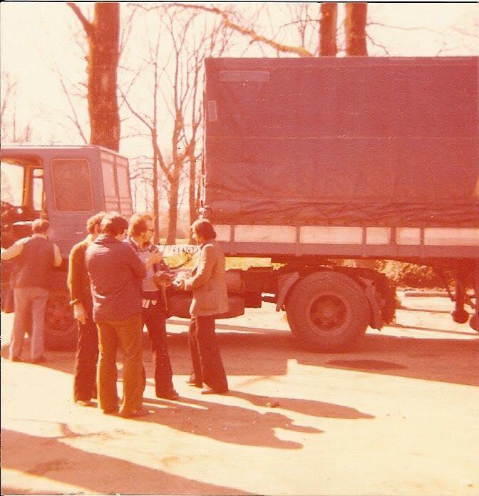 Mahut-Sonmezgul-archive-68