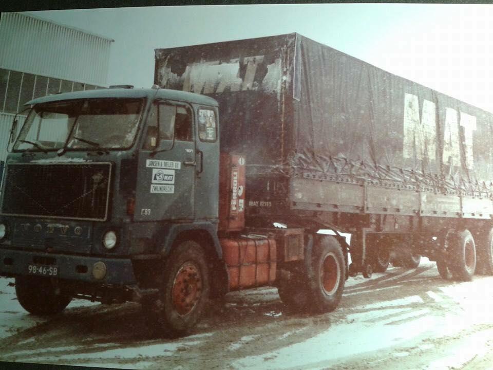 Mahut-Sonmezgul-archive-71