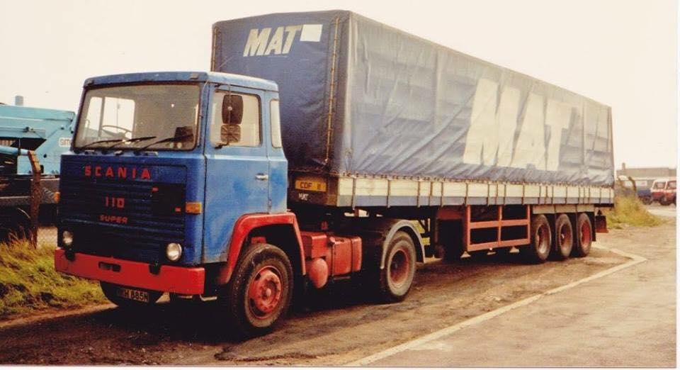 Mahut-Sonmezgul-archive-75