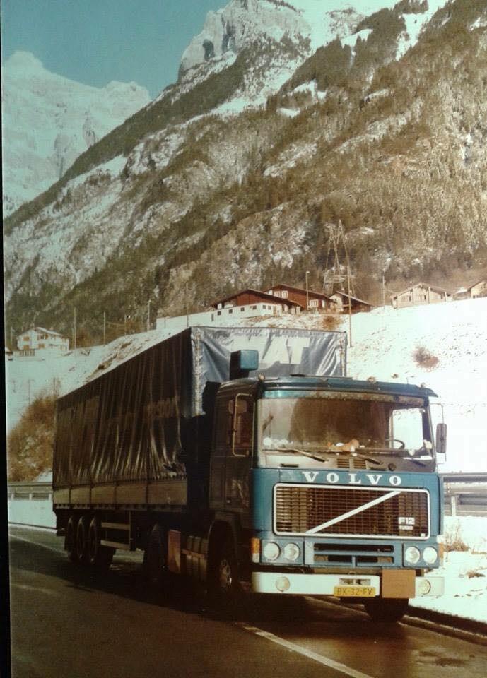 Mahut-Sonmezgul-archive-77