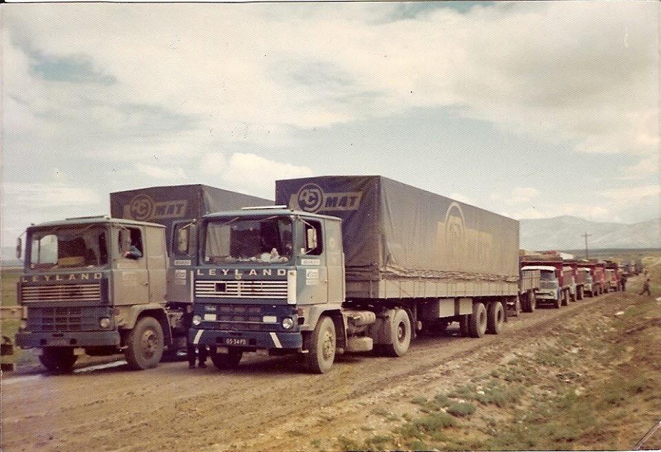 Mahut-Sonmezgul-archive-81