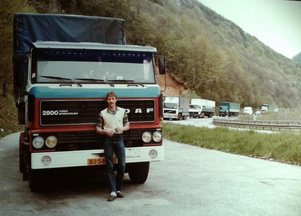 Mahut-Sonmezgul-archive-83