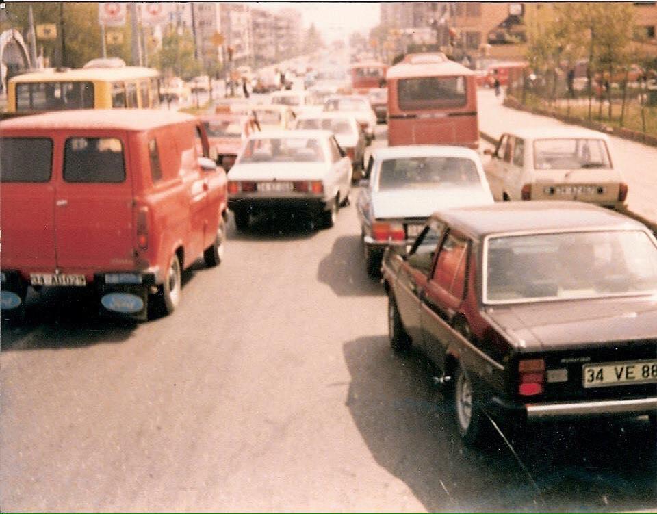 Mahut-Sonmezgul-archive-86