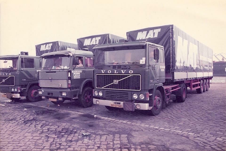 Mahut-Sonmezgul-archive-94