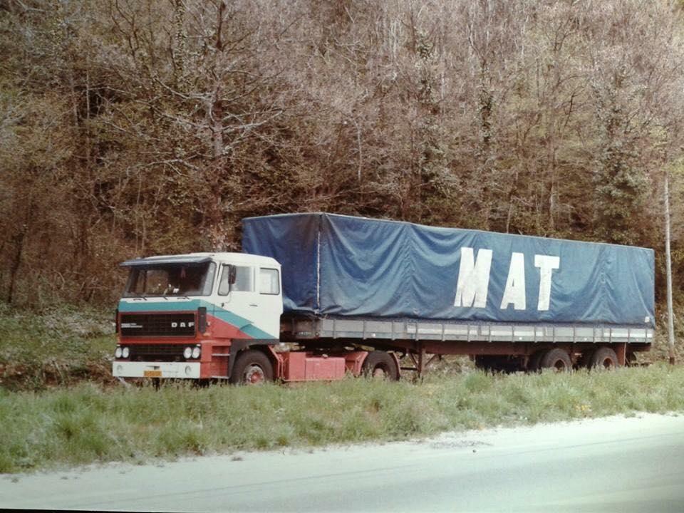 Mahut-Sonmezgul-archive-95