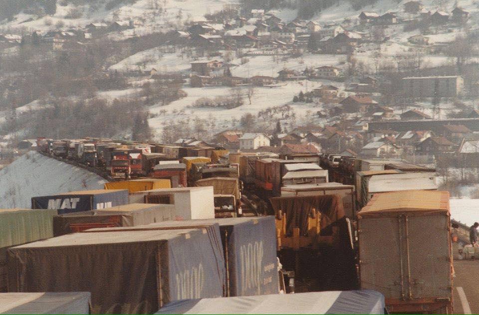 Mahut-Sonmezgul-archive-99