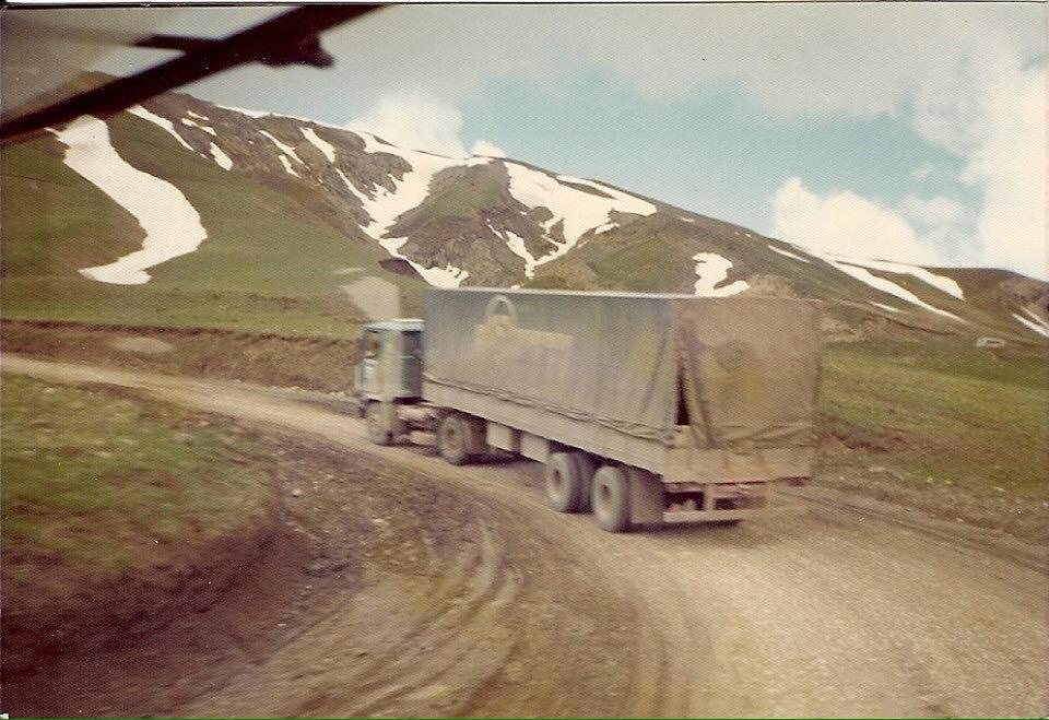 Mahut-Sonmezgul-archive-117
