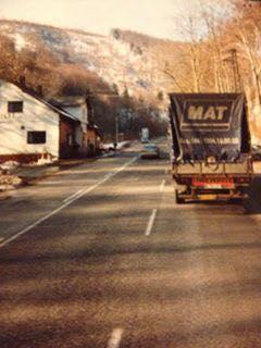 Mahut-Sonmezgul-archive-127