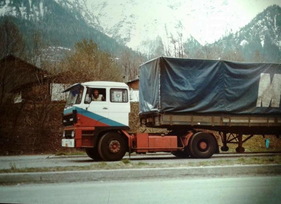 Mahut-Sonmezgul-archive-129