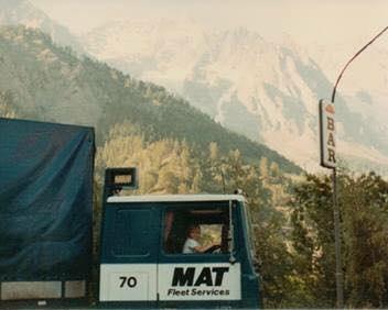Mahut-Sonmezgul-archive-135