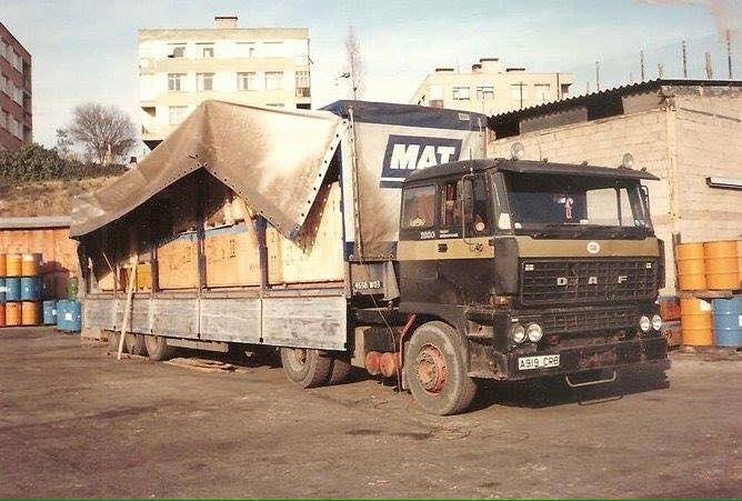 Mahut-Sonmezgul-archive-144