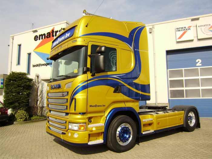 Scania-7-Nieuwe