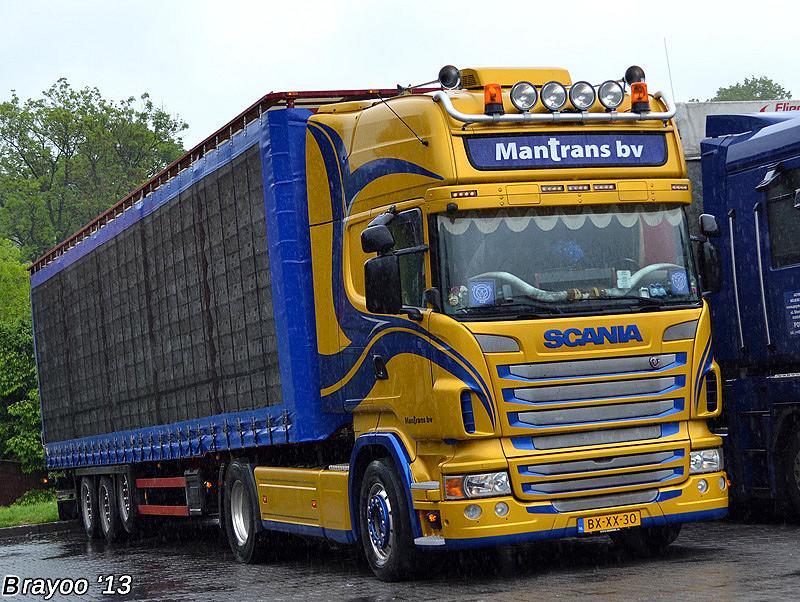 Scania-R-11