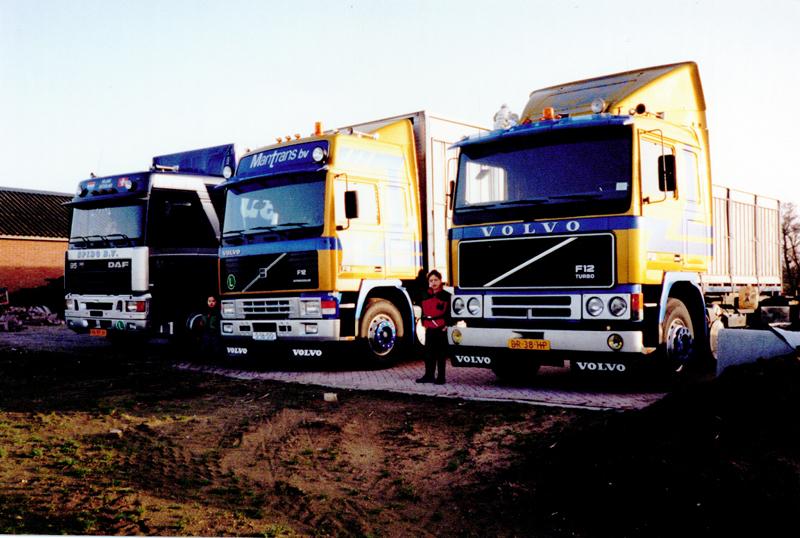 historie2-Volvo