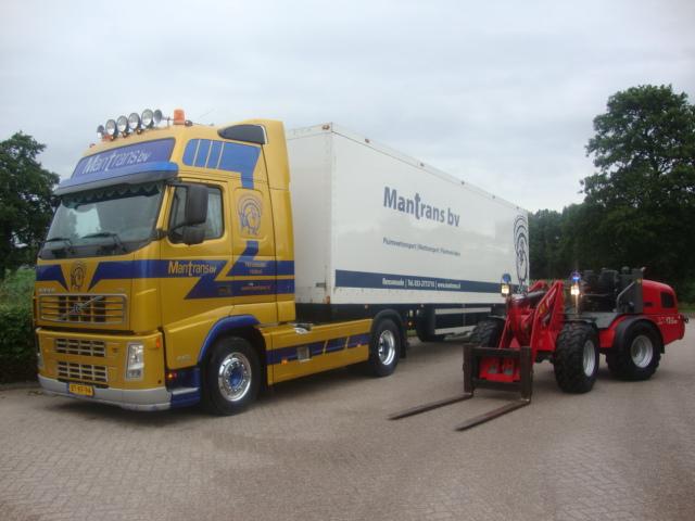 pluimveeladen-Volvo