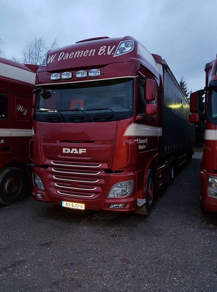 DAF-euro-6-17-3-2017-afgeleverd