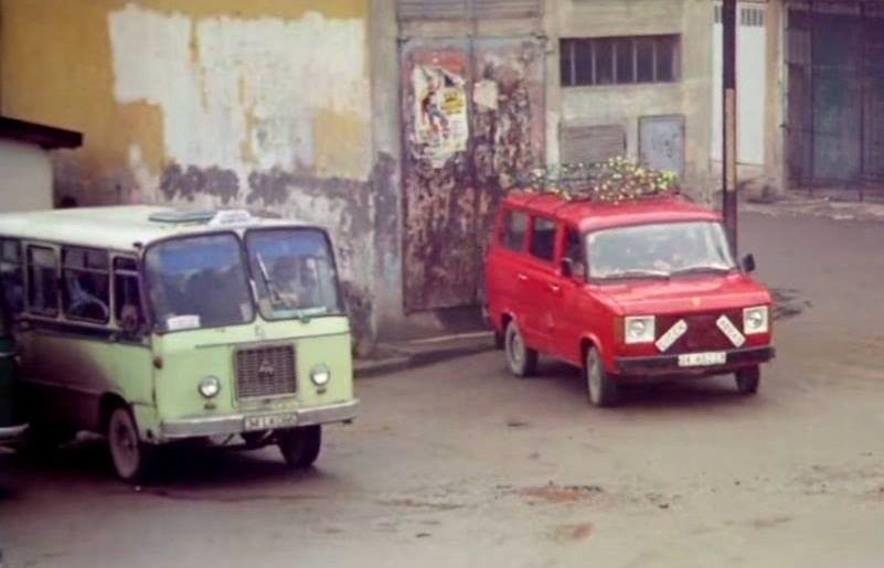 Saviem-en-Ford-Transit-1960-1975