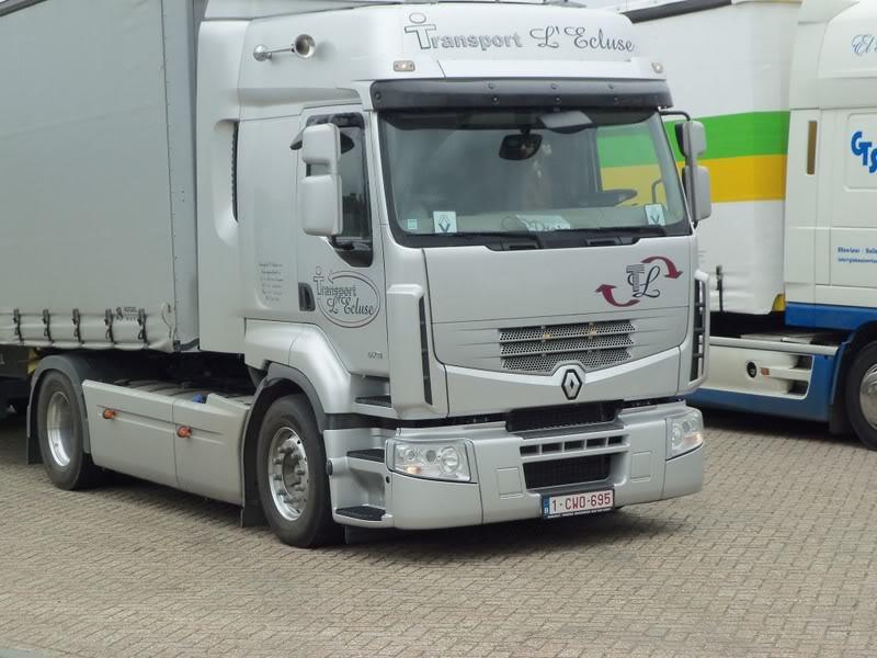 Renault-05-05-12