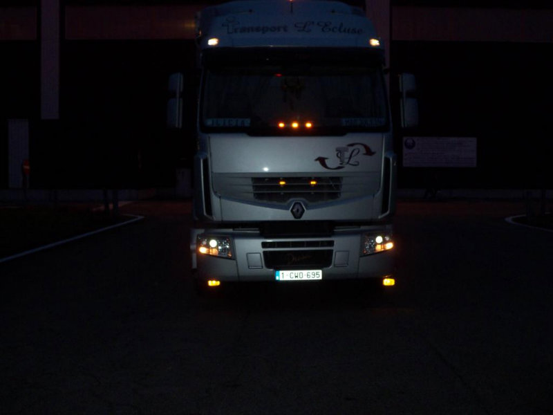 nachtfoto