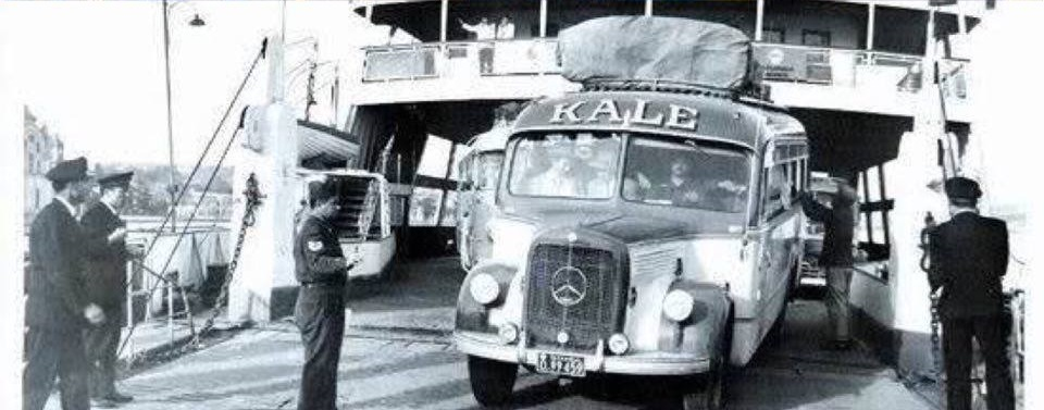 Mercedes-Istanbul-Ferry--Archief-Fatih-Kocaoglu