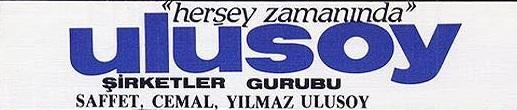 ulusoy-2