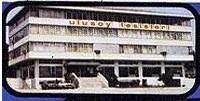 ulusoy-6