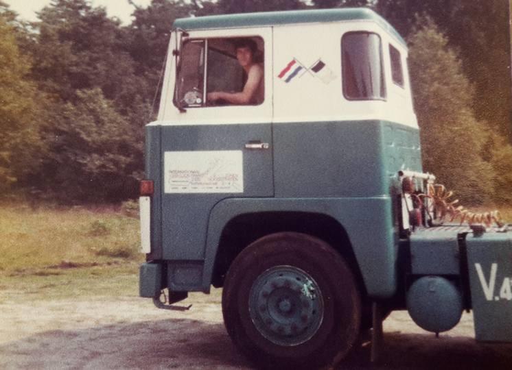 Gert-van-Loon-archief-1