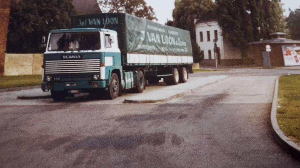 Gert-van-Loon-archief-11