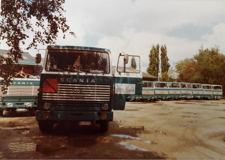 Gert-van-Loon-archief-3