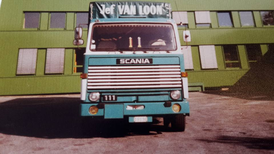 Gert-van-Loon-archief-4