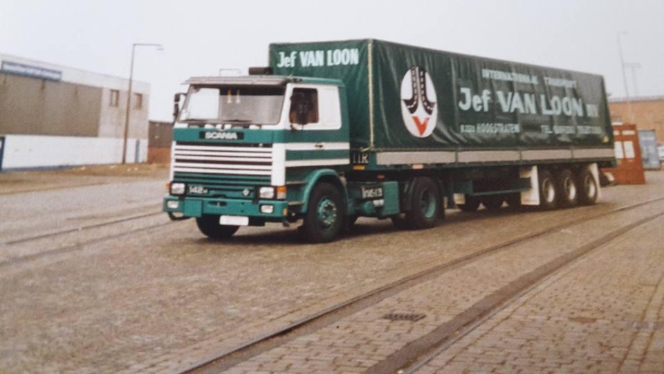 Gert-van-Loon-archief-8