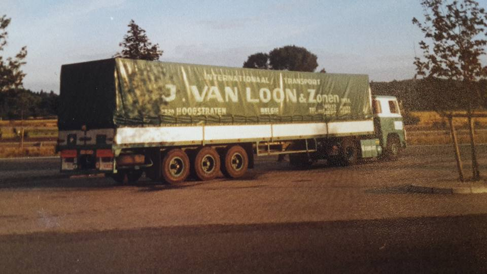 Gert-van-Loon-archief-19