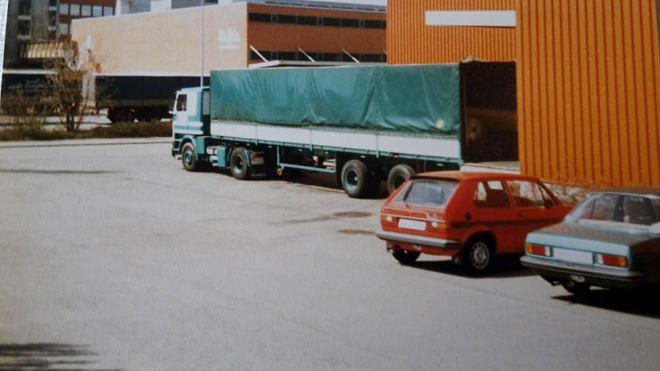 Gert-van-Loon-archief-21